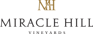 Miracle-Hill-Logo small
